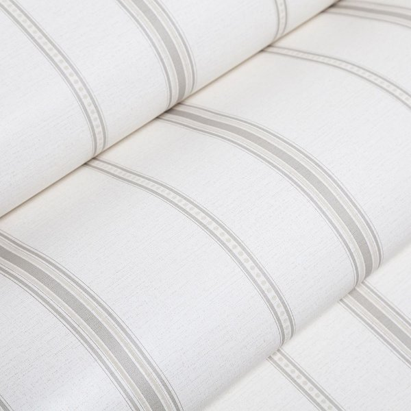 Papel De Parede Importado Vinílico Lavável Textura Em Relevo 5123