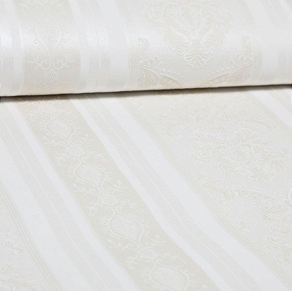Papel De Parede Importado Para Sala Textura Em Alto Relevo 28043