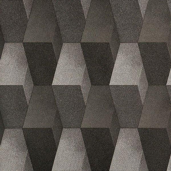Papel De Parede 3D Importado Vinílico Lavável Textura Em Relevo 33033