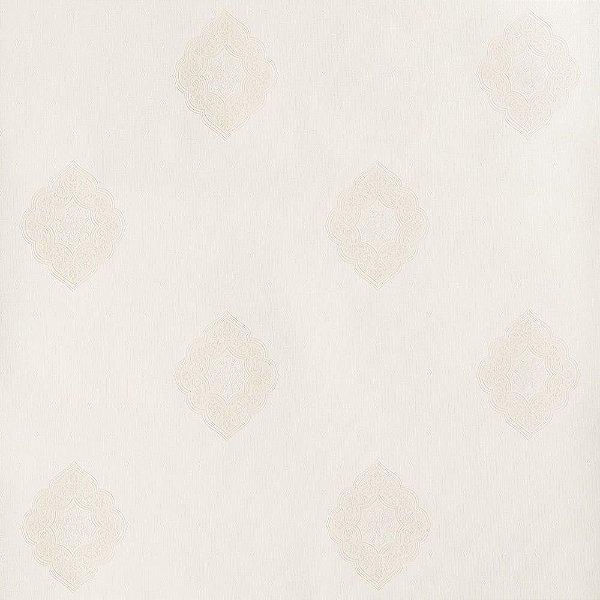 Papel De Parede Dekor Importado Lavável Textura Em Relevo 5822