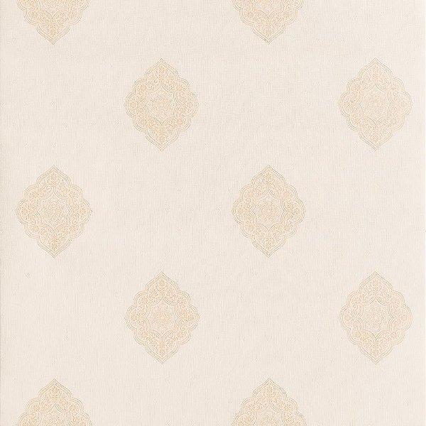 Papel De Parede Dekor Importado Lavável Textura Em Relevo 5823