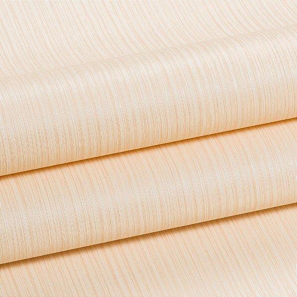 Papel De Parede Dekor Importado Lavável Textura Em Relevo 58113