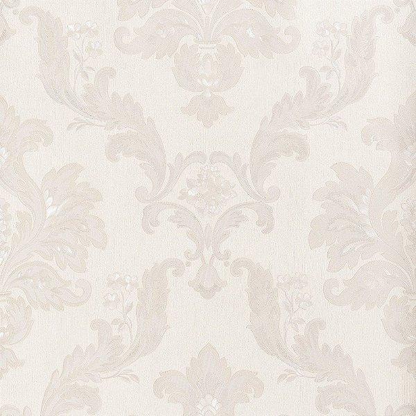 Papel De Parede Dekor Importado Vinílico Lavável Textura Em Relevo 8043