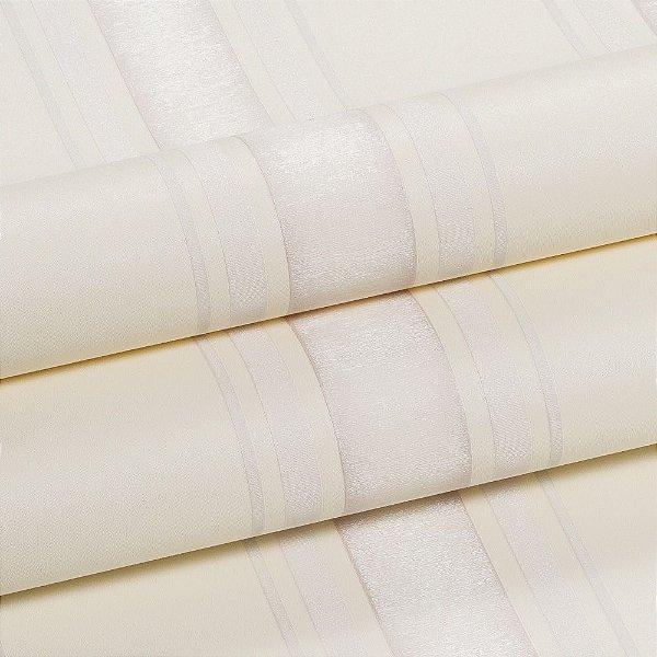 Papel De Parede Dekor Importado Vinílico Lavável Textura Em Relevo 8093