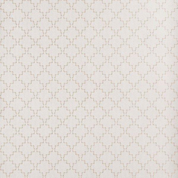 Papel De Parede Dekor Importado Lavável Textura Em Relevo 99064