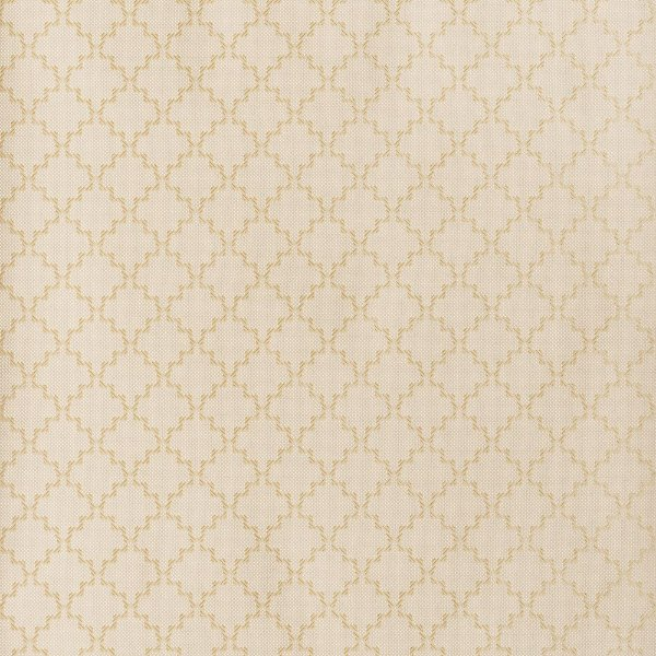 Papel De Parede Dekor Importado Lavável Textura Em Relevo 99066