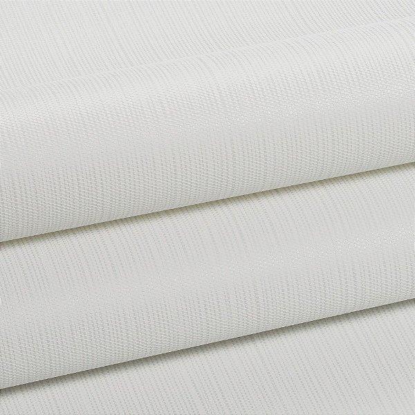 Papel De Parede Dekor Importado Lavável Textura Em Relevo 99105