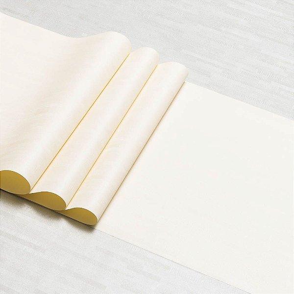 Papel De Parede Dekor Importado Vinílico Lavável Texturizado 8011