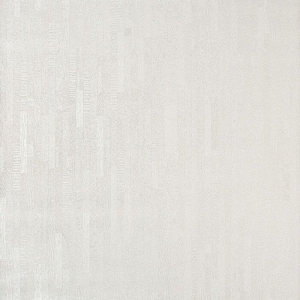 Papel De Parede Prata Dekor Importado Vinílico Lavável Texturizado 8015