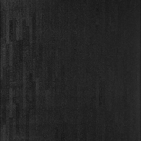Papel De Parede Preto Dekor Importado Vinílico Lavável Texturizado 8018