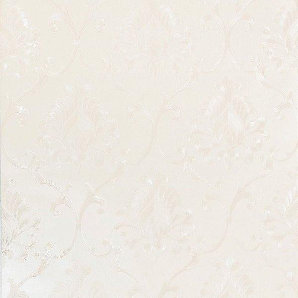 Papel De Parede Dekor Importado Vinílico Lavável Textura Em Relevo 8081