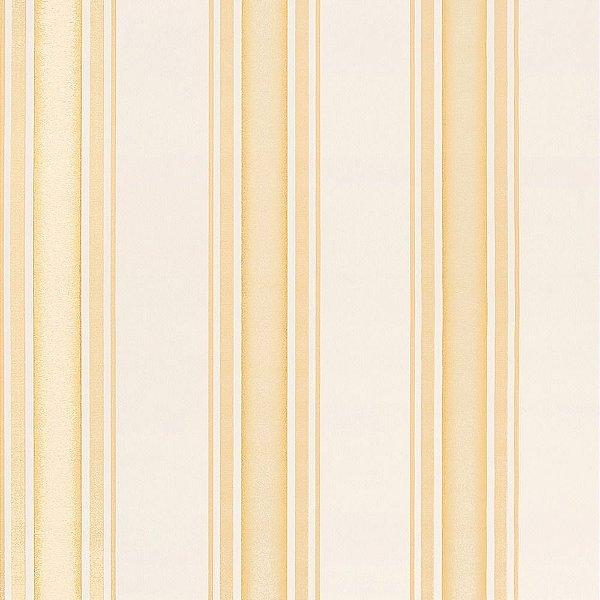 Papel De Parede Dekor Importado Vinílico Lavável Textura Em Relevo 8091