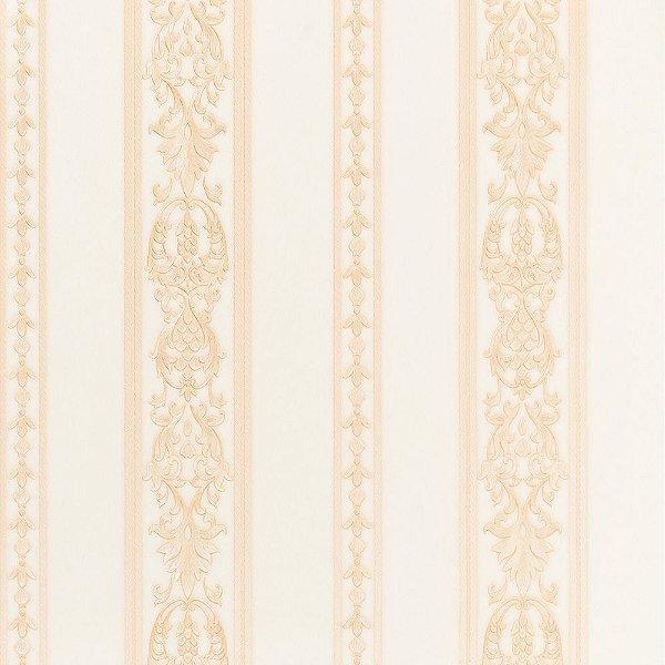 Papel De Parede Dekor Importado Vinílico Lavável Textura Em Relevo 5815