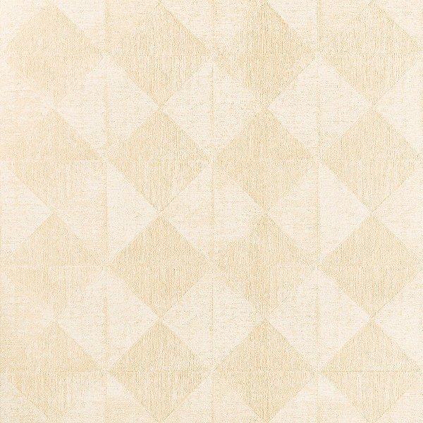 Papel de Parede Dekor Importado Lavável Geométrico 90061
