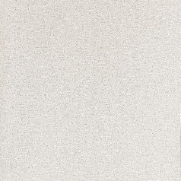 Papel de Parede Dekor Importado Lavável Textura Em Relevo Geométrico 90131