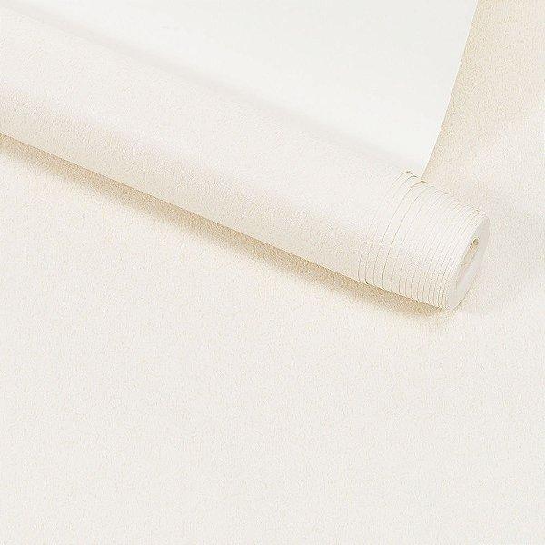 Papel de Parede Dekor Importado Lavável Textura Em Relevo Geométrico 033