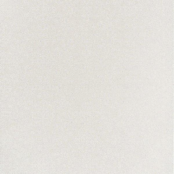 Papel de Parede Dekor Importado Lavável Textura Em Relevo Geométrico 036