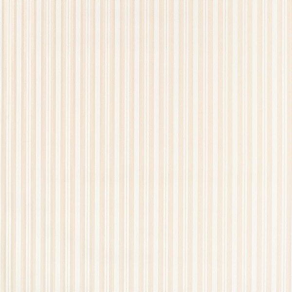 Papel de Parede Importado Vinílico Lavável Textura em Relevo Listrado 55112