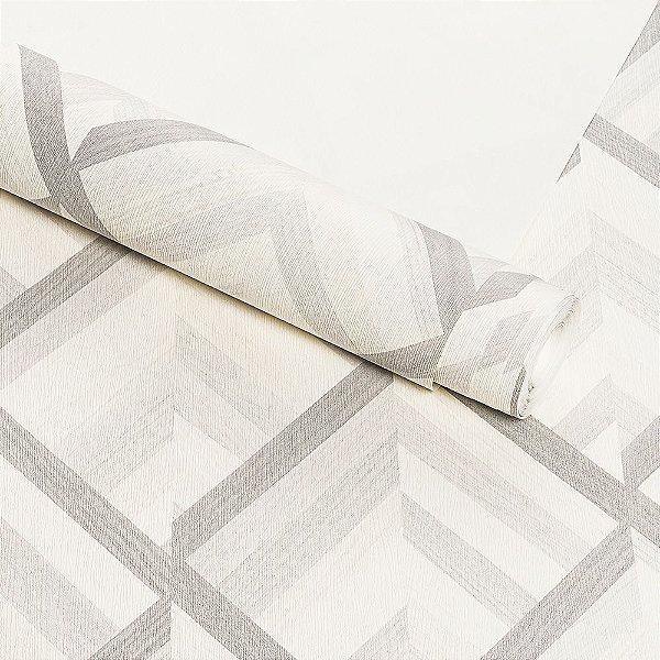 Papel de Parede 3D Lavável Vinílico Dekor 35031 Importado 53cm x 9,5m