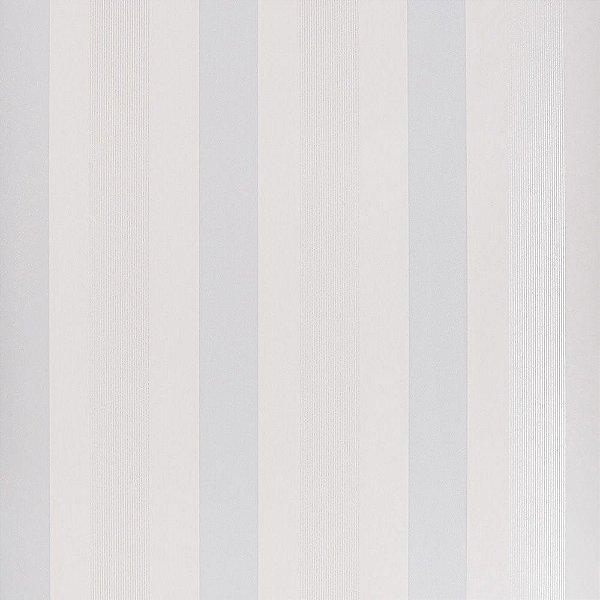 Papel de Parede Dekor 07013 Importado 53cm x 9,5m