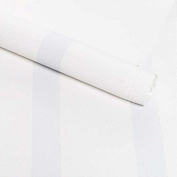 Papel de Parede Dekor 09033 Importado 53cm x 9,5m