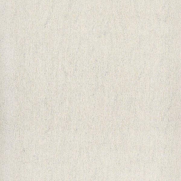 Papel de Parede Lavável Vinílico Dekor 36022 Importado 53cm x 9,5m