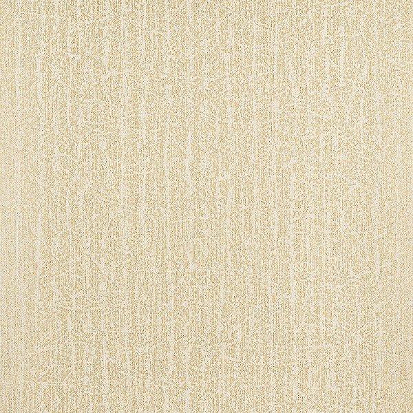 Papel de Parede Lavável Vinílico Dekor 36014 Importado 53cm x 9,5m