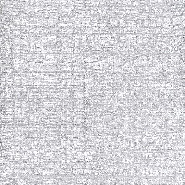 Papel de Parede Dekor 08012 Importado 53cm x 9,5m