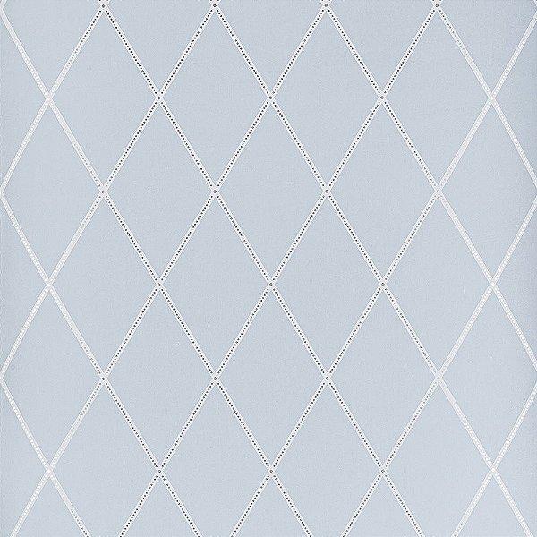 Papel de Parede Dekor 09055 Importado 53cm x 9,5m