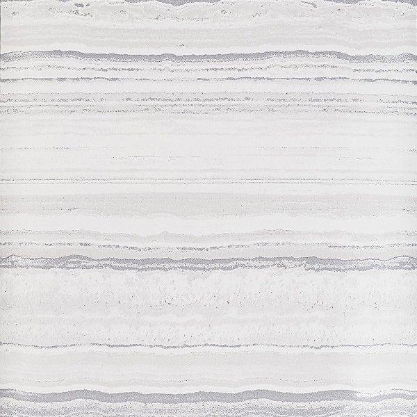 Papel de Parede Dekor 09011 Importado 53cm x 9,5m