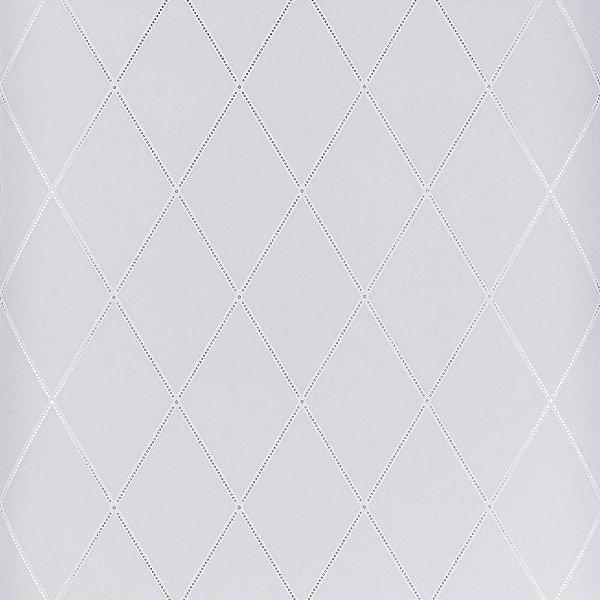 Papel de Parede Dekor 09051 Importado 53cm x 9,5m