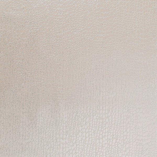 Papel de Parede Lavável Vinílico Dekor 0701 Importado 53cm x 10m