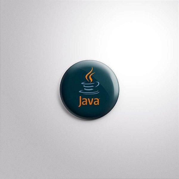 Botton Java