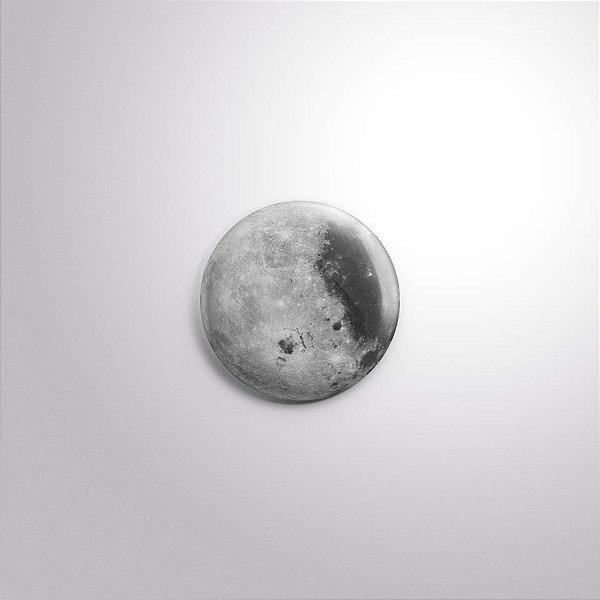 Botton Lua
