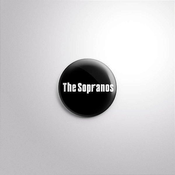 Botton Sopranos