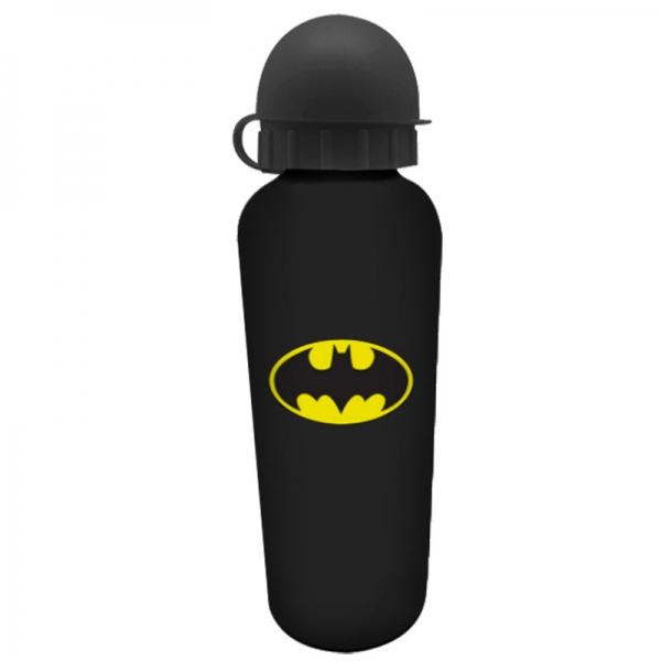 Squeeze de alumínio Batman - DC Comics