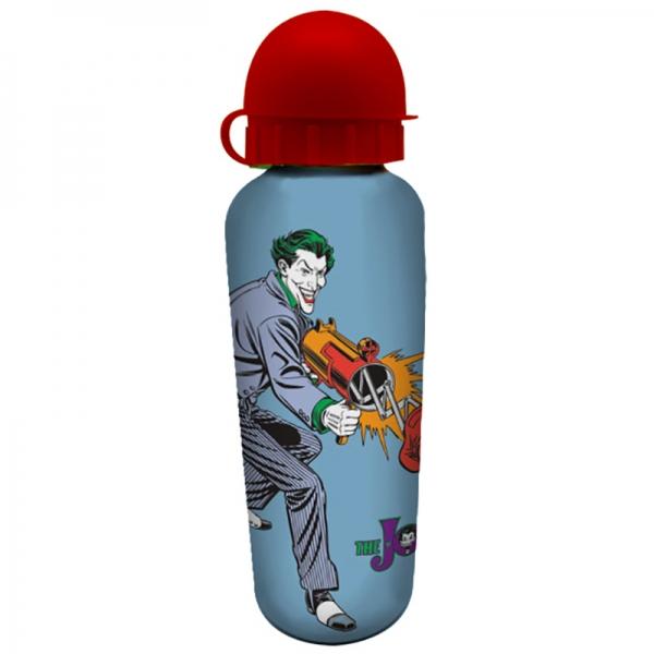 Squeeze de alumínio Joker (Batman) - DC Comics