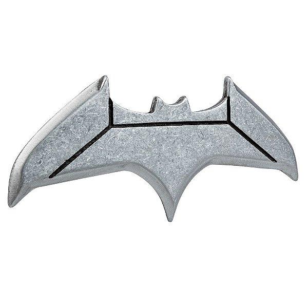 Abridor de Garrafas Batman