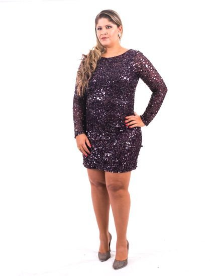 5703-Vestido-Violeta