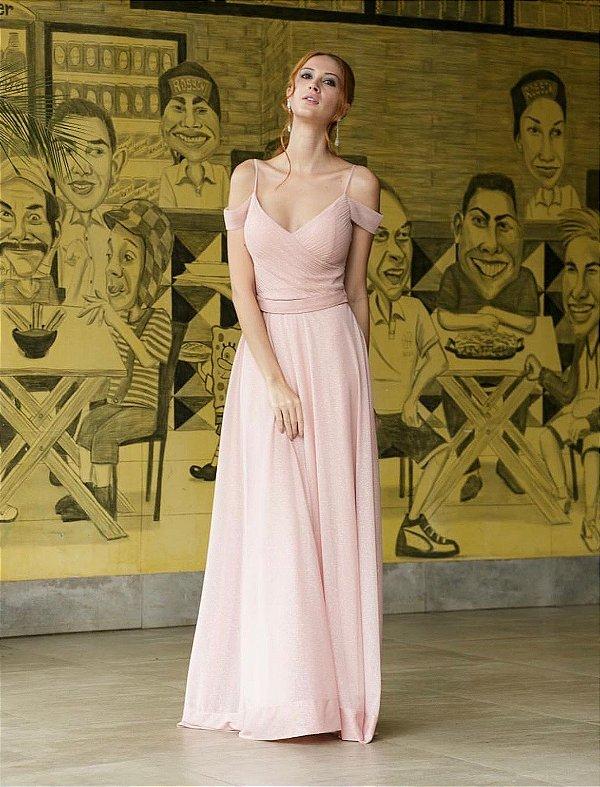 5910-Vestido-Rosita