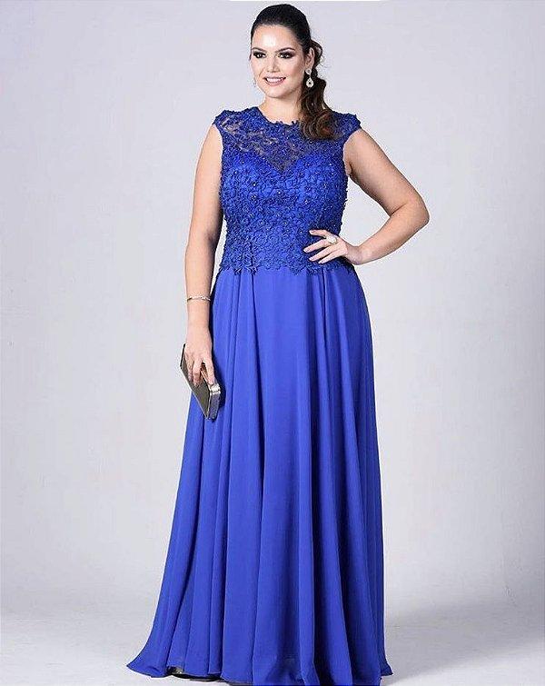1519-Vestido-Azul-Brenda