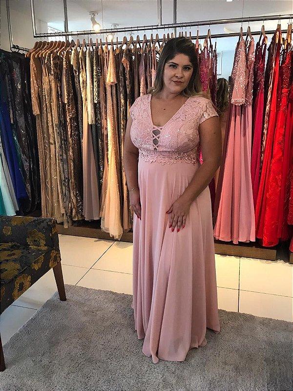 5945-Vestido-Rosa-Pilar-Liso