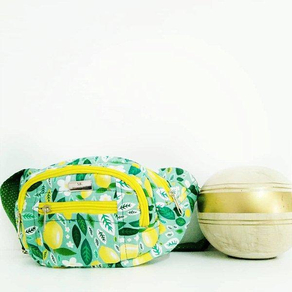 Pochete Limões