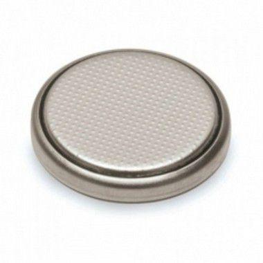 Bateria Lithium CR2025 3V