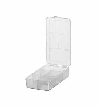 Mini Caixa Organizadora