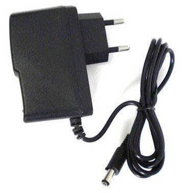 Fonte 12V 1A Bivolt para Arduino