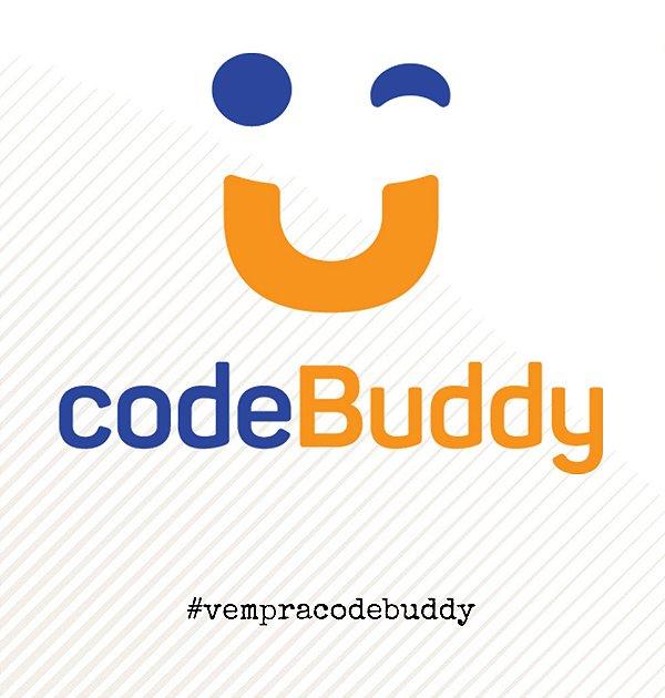 Kit Arduino codeBuddy - Avançado