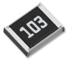 Resistor SMD 10K