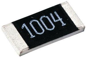 Resistor SMD 1M (10 Unidades)