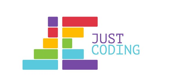 Kit Arduino Just Coding